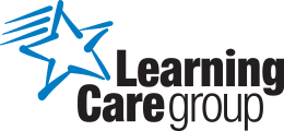 learning care group employee lounge
